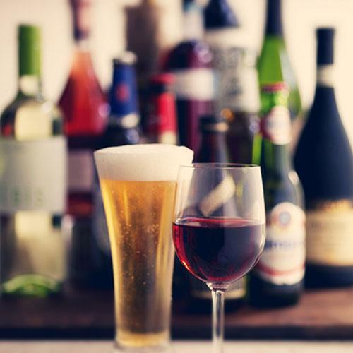 birre artigianali e vini oltrepo' pavese